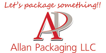 Allan Packaging - Lets Package Something