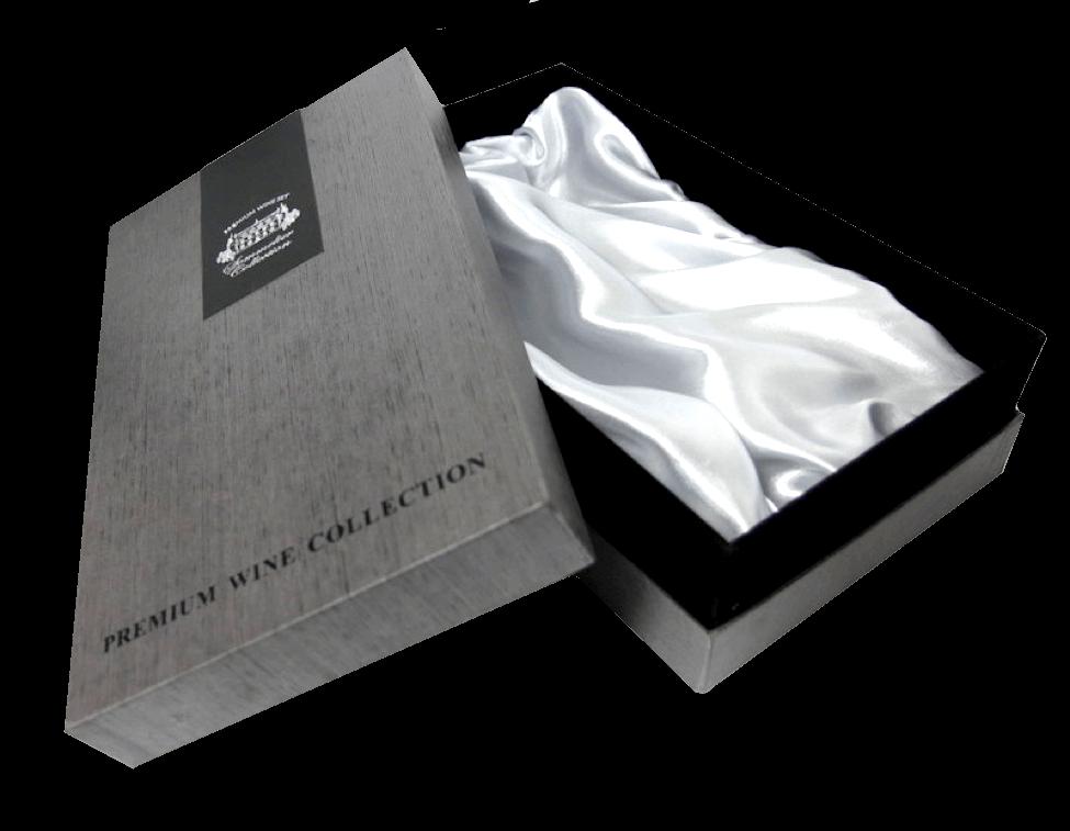 Engineered Packaging Solutions